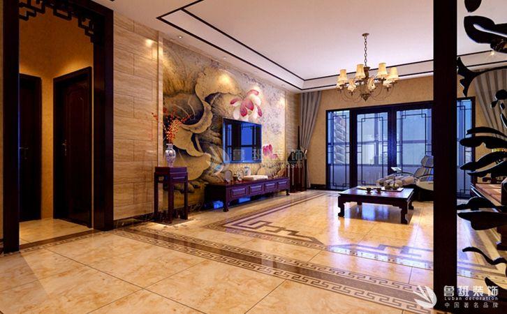 瓷砖产地分部区域及中国瓷砖十大名牌排行榜2