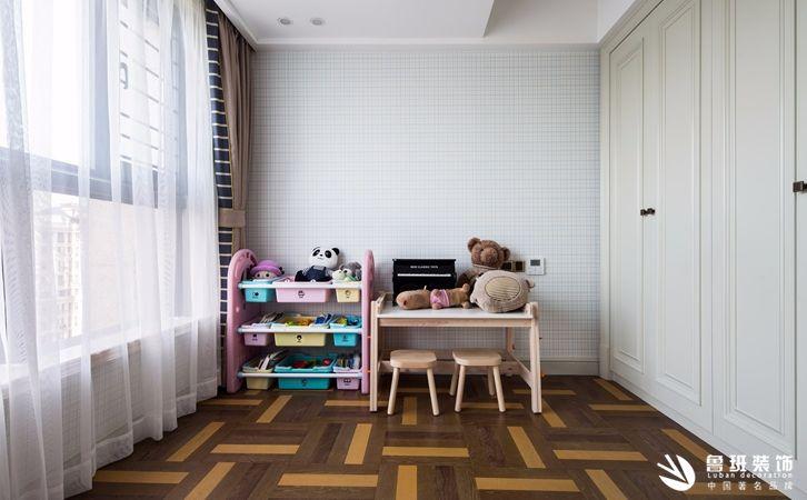 从业10年的家装公司监理告诉你:选择公司一定要具备这些资质3