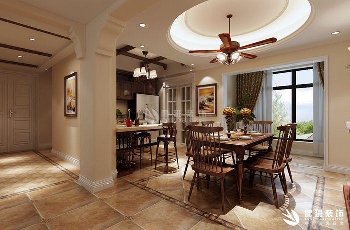 普通家庭装修需要花多少钱?都有哪些标准3