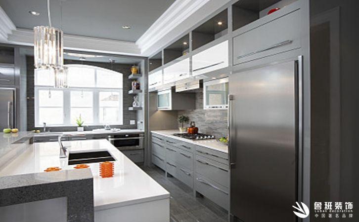 电冰箱哪个品牌好?小冰箱最新报价排行榜,避免商家坑让您。(4)