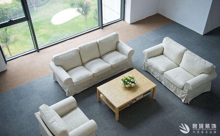 沙发十大名牌排行榜,如何购买心仪的沙发2